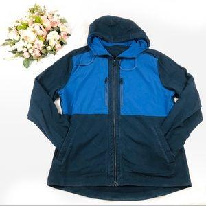 Lululemon Dispatch Jacket
